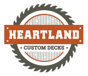 deck builder kansas city
